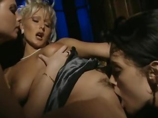 Crazy xxx video Double Penetration exclusive , take a look