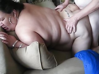 Crazy adult scene MILF incredible ever seen
