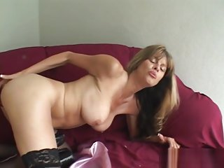 mature women with younger girls 14 scene 1
