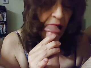 Best xxx movie Cum in Mouth craziest full version